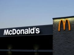 McDonald's Quashes All-You-Can-Eat Fries Reports