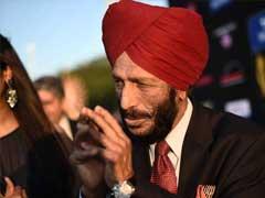 सलमान खान का रियो ओलिंपिक के लिए गुडविल एंबेसडर बनना : योगेश्वर दत्त के बाद, मिल्खा सिंह ने किया विरोध