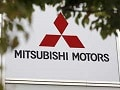 Nissan To Take $2.2 Billion Stake In Scandal-hit Mitsubishi Motors