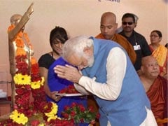 Rural Economy Needs To Be Strengthened To Speed Up Growth: PM Modi
