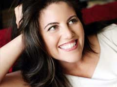 Mention Of Monica Lewinsky Sparks Controversy On Campaign Trail