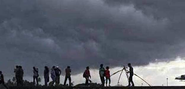 Normal Monsoon Predicted After Back-To-Back Droughts: How It Impacts You