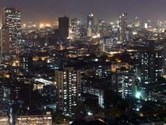 Mumbai Civic Body Recommends Hike In Floor Space Index