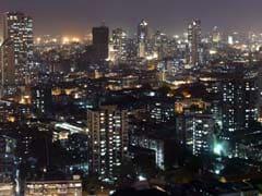 Mumbai-Based Realty Stocks Rally On Higher FSI Proposal