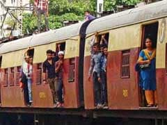 Mumbai: Central Railway Wants To Sell Last DC Local Ride For Rs 10,000