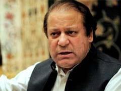Pakistani Prime Minister Nawaz Sharif Undergoes Open Heart Surgery In London