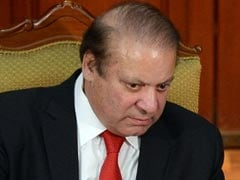 Nawaz Sharif Returns To Pakistan After Heart Surgery In UK