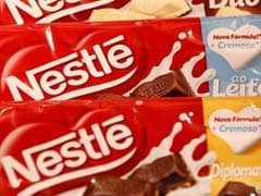Nestle Poaches CEO From Fresenius In Health And Wellness Drive