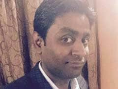 2 Outsiders Powering AAP On Social Media: 'Please Follow Us, Mr Kejriwal'