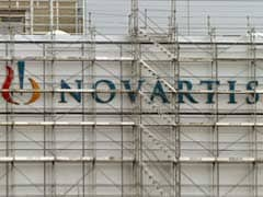Novartis India Q1 Net Profit At Rs 19 Crore