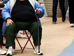 World Now Has More Overweight Than Underweight People, Finds Study