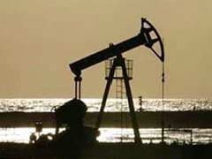 Government Seeks Bids For Oil, Gas Fields In First Auction Since 2010