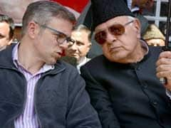 PDP Played An Active Role In Eroding Autonomy: National Conference