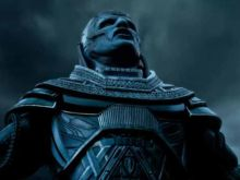 X-Men: Apocalypse to Release in India a Week Before USA