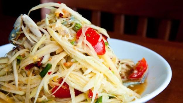 thai-foods-4