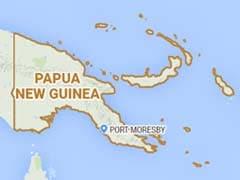 Light Plane Crashes In Papua New Guinea, 12 Dead: Reports