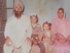 1991 Pilibhit Fake Encounter: 47 Policemen Get Life In Prison