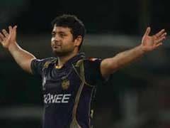 वाह, क्या कैच है! इन पांच कैचों ने आईपीएल में दर्शकों की खूब बटोरीं तालियां