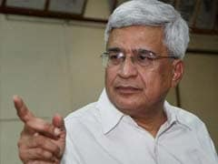 Morphed Picture: Prakash Karat Files Complaint With Police, Says CPI(M)