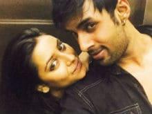 Actor Pratyusha Banerjee's Boyfriend Aided Her Suicide, Says Police