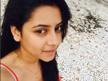 Pratyusha Banerjee's Death: Autopsy Indicates Death Due to Asphyxia