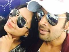 Supreme Court Rejects Plea To Cancel Pratyusha Banerjee's Boyfriend's Bail