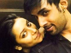 Actor Pratyusha Banerjee's Boyfriend Rahul Raj Singh Aided Her Suicide, Says Police