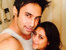 'He Should Be Hanged': Pratyusha Banerjee's Father Blames Her Boyfriend
