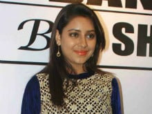 Pratyusha Banerjee's Friends Offer to Reveal Relationship Details to Cops