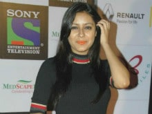 Pratyusha Banerjee Cremated, Celebs and Family Bid Final Farewell