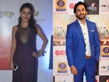 Pratyusha Was Full of Life, Says Her Balika Vadhu Co-Star Shashank Vyas