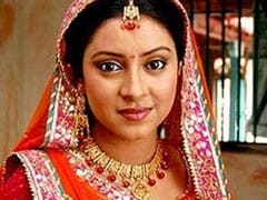 Pratyusha Banerjee's Parents Blast Police Over Probe Into Her Death