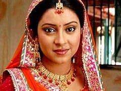 Pratyusha Banerjee's Parents Blast Police Over Probe Into Her Death
