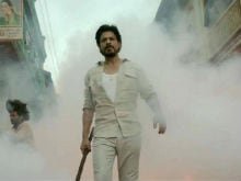 Shah Rukh Khan on Raees, Sultan Clash: Logical to Avoid It