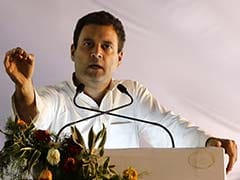 Ambedkar Birthday And Rahul Gandhi's Visit To Barmer: What Links The Two