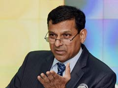 Rajan For Inclusion Of Financial Literacy In School Syllabus