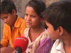 Rajasthan's New Order Will Put 3 Lakh Children Out Of Private Schools