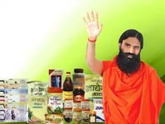 Patanjali Advertisements Unsubstantiated, Misleading: Watchdog