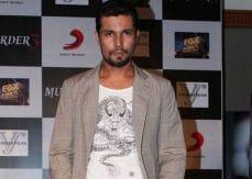 Haryanvi Actor Randeep Hooda Makes a Point About Gurgaon's Name Change