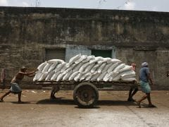 Will India Need to Start Importing Sugar?