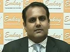 Infosys Remains A Good Bet In IT Space: Emkay