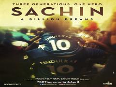 PICS: इस साल फिल्मी पर्दे पर नजर आएगी इन 5 खिलाड़ियों की REAL STORY...