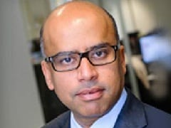 Indian-Origin Steel Tycoon Sanjeev Gupta Says Saving Tata Jobs On His Mind
