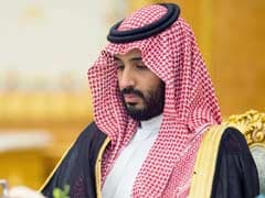 Saudi Prince Mohammed Bin Salman Makes Bold Challenges To Kingdom's Old Ways
