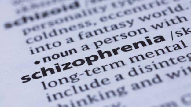 What Causes Poor Memory in Schizophrenia Patients?