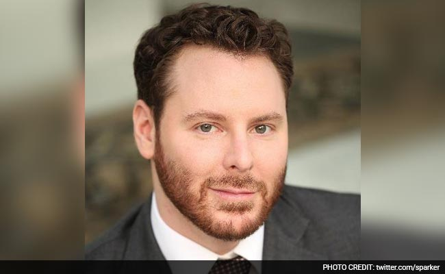 Napster Founder Donates $250 Million For Cancer 'Moonshot'