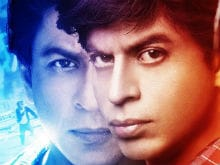 Shah Rukh Khan's Best Roles: 10 Times he Made a Fan of Us