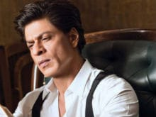 All About Shah Rukh Khan's 'Dwarf Role' in Aanand L Rai's Film
