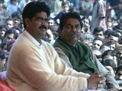 Jailed Former Lawmaker Shahabuddin Shifted To AIIMS
