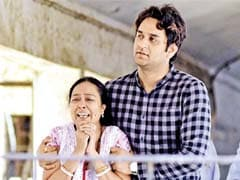 Pratyusha Banerjee's Mother Writes To CM, Alleges Rahul Raj Killed Her